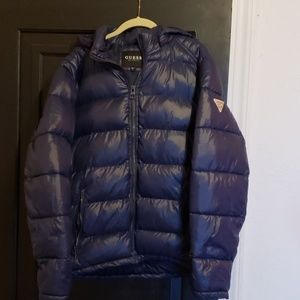 Guess Lightweight coat